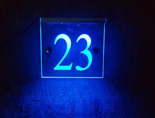 Házszám12