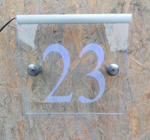 Házszám13